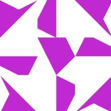 val007's avatar