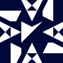 Valandil01's avatar