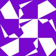 valantisapoel's avatar
