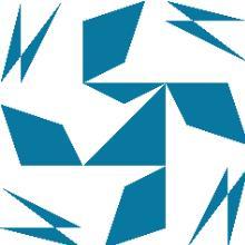 valarking's avatar