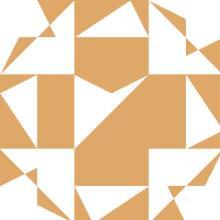 valcover's avatar