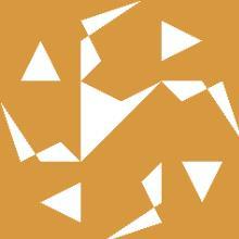 valdo2's avatar