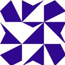ValduhaLV's avatar