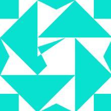 valentin99's avatar