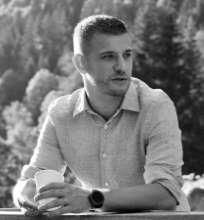 Valentin_lafay's avatar