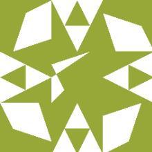 ValentinCosmin's avatar