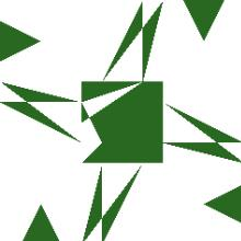 valepunk's avatar