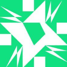 ValeraV's avatar