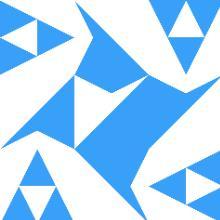 Valery102's avatar