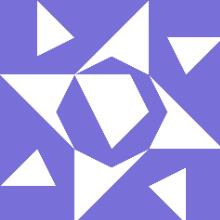 valery310's avatar