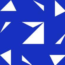 valescaladeira's avatar