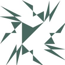 valex12's avatar
