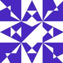 valex170286's avatar