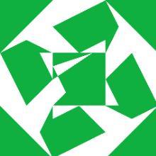 Valex31's avatar