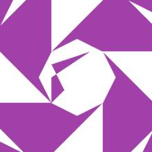 ValidationTechnicalProfilesの仕様について's avatar