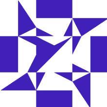 Validboiii's avatar
