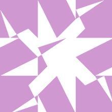 ValiMaties's avatar