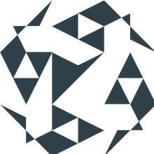 Vallala's avatar
