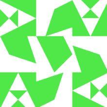 Vallee18's avatar