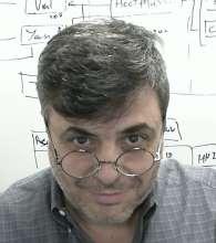 Valo's avatar