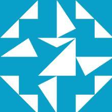 ValOr102's avatar