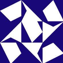 valouflo's avatar