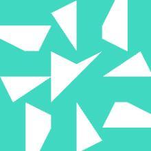 valw56's avatar