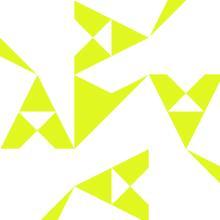 VamCMSDN's avatar