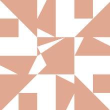 vamsee.inala's avatar
