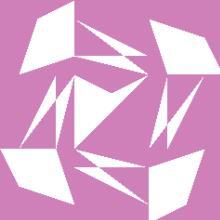 Vamshe's avatar