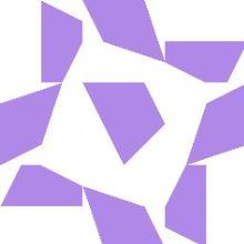 vamsi1980's avatar
