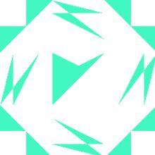 vamsikolla's avatar