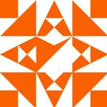 vana-hb's avatar