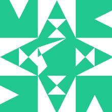 Vanadiy's avatar