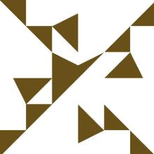 vanaram's avatar
