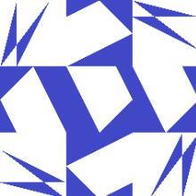VanchoGC's avatar