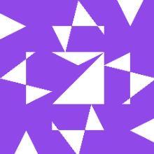 vancloud_gao's avatar