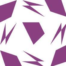 Vancouverlaw's avatar