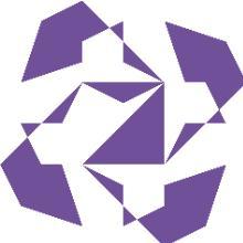 vanderlan006545's avatar