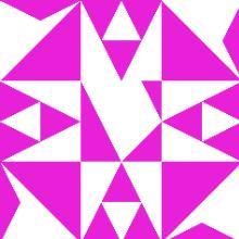 Vandy13's avatar