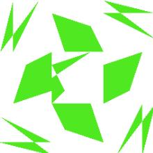 vanels's avatar