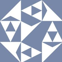 vanessarr's avatar