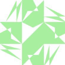 vanfresac's avatar