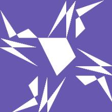 Vangi's avatar