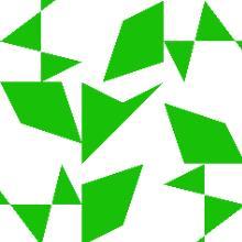 vangudu's avatar