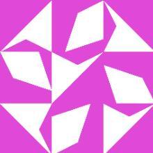 Vania01's avatar