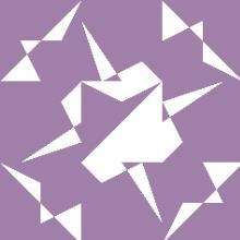 Vanimals's avatar