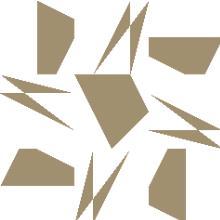 Vanir's avatar