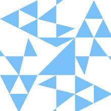 vanmiube1a's avatar