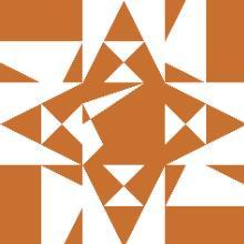 vannkl's avatar